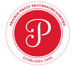 Prairie Fruit Processors Ltd